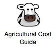 Download Agricultural Cost Guide