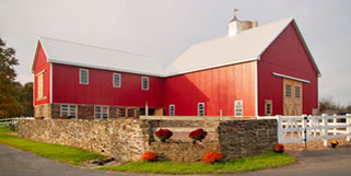 Agricultural Cost Guide for Dairy Farm & Swine Buildings - Douglas Cost Guide