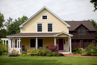 Residential Cost Guide for Split-Level Homes - Douglas Cost Guide