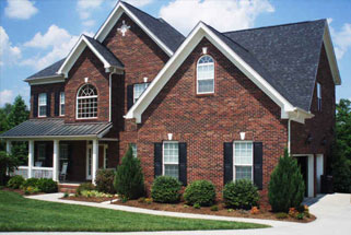 Residential Cost Guide for 2-Storey Homes - Douglas Cost Guide