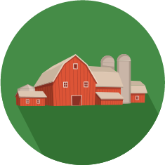 Agricultural Cost Guide
