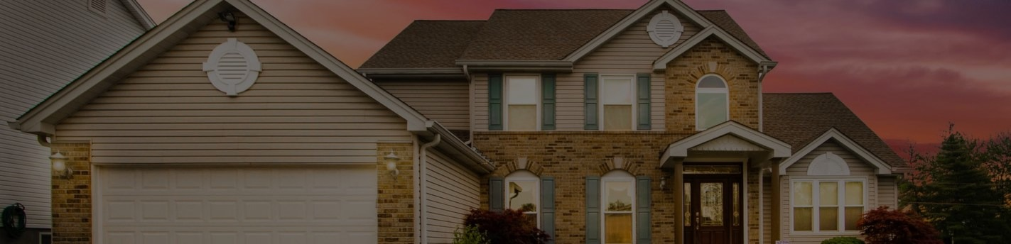 Frequently Asked Questions About Home Replacement Cost