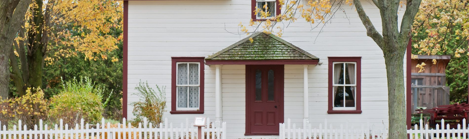 Estimating the Replacement Cost of 1 - 3/4 Storey Homes