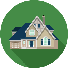Residential Cost Guide